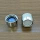 arejador-standard-rosca-interna-rosca-m24x1-fp431b