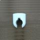 suporte-branco-fp198-peq